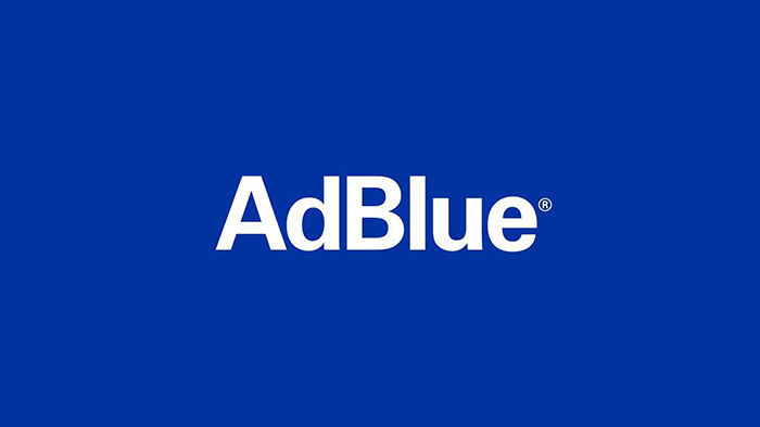 Oferta AdBlue