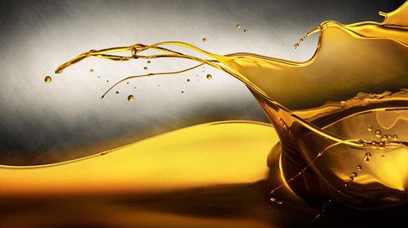 Cuándo cambiar el aceite a tu coche