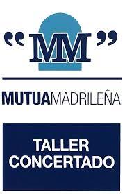 Taller Concertado Mutua Madrileña MM - Alcobendas