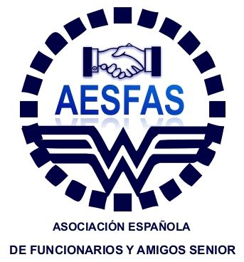 Acuerdo de descuentos exclusivos para AESFAS (Asociacion Española de Funcionarios y Amigos Senior)
