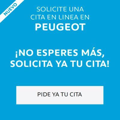 ¡CITA-T CON AUTOMÓVILES COLL!