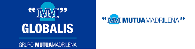 TALLER CONCERTADO MUTUA MADRILEÑA Y MM GLOBALIS