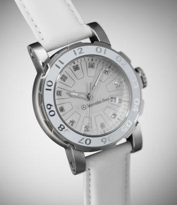 Reloj de pulsera, Unisex, Sports Chic