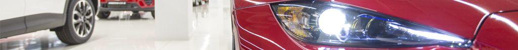 Automóviles Solauto, Concesionario Oficial Mazda en Cordovilla (Navarra)