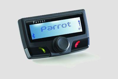 PARROT CK3100 LCD 139,15