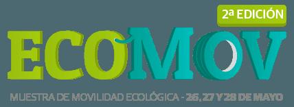 Descubre la movilidad ecológica en ECOMOV