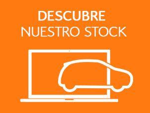 DESCUBRE NUESTRO STOCK