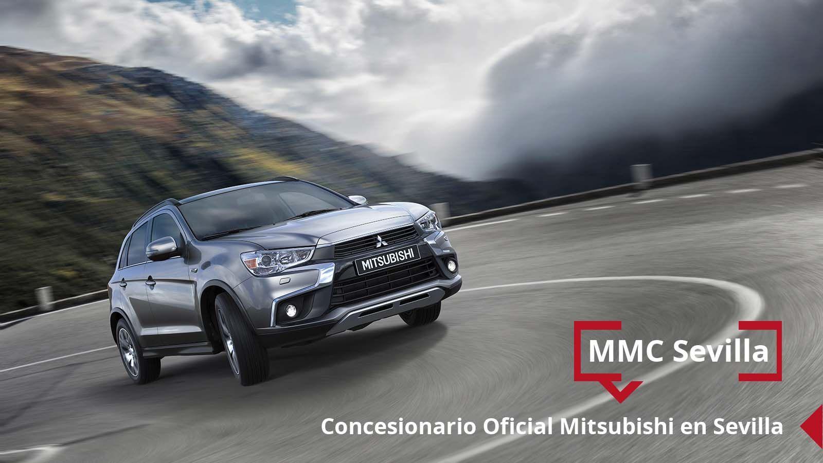 Consejos para cuidar de tu Mitsubishi