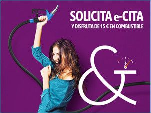 SOLICITA E-CITA