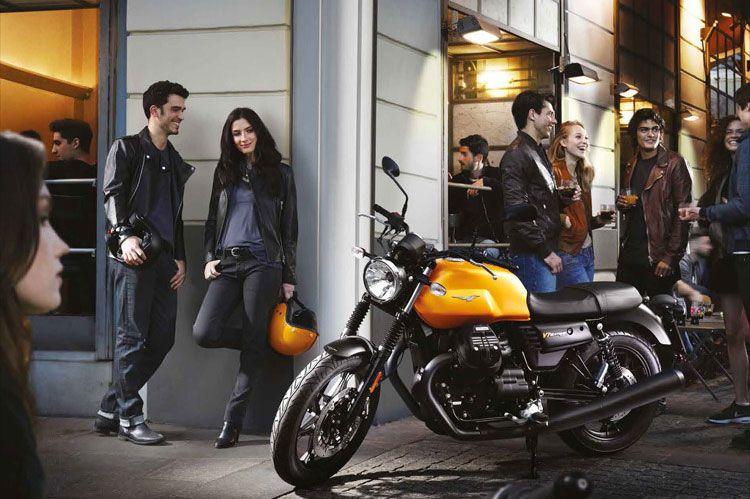 Rebajas en la Tienda Online de Deusto Moto Center