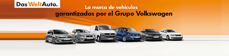Utrewal, Consesionario Oficial Volkswagen en Utrera y Alcalá de Guadaira (Sevilla)