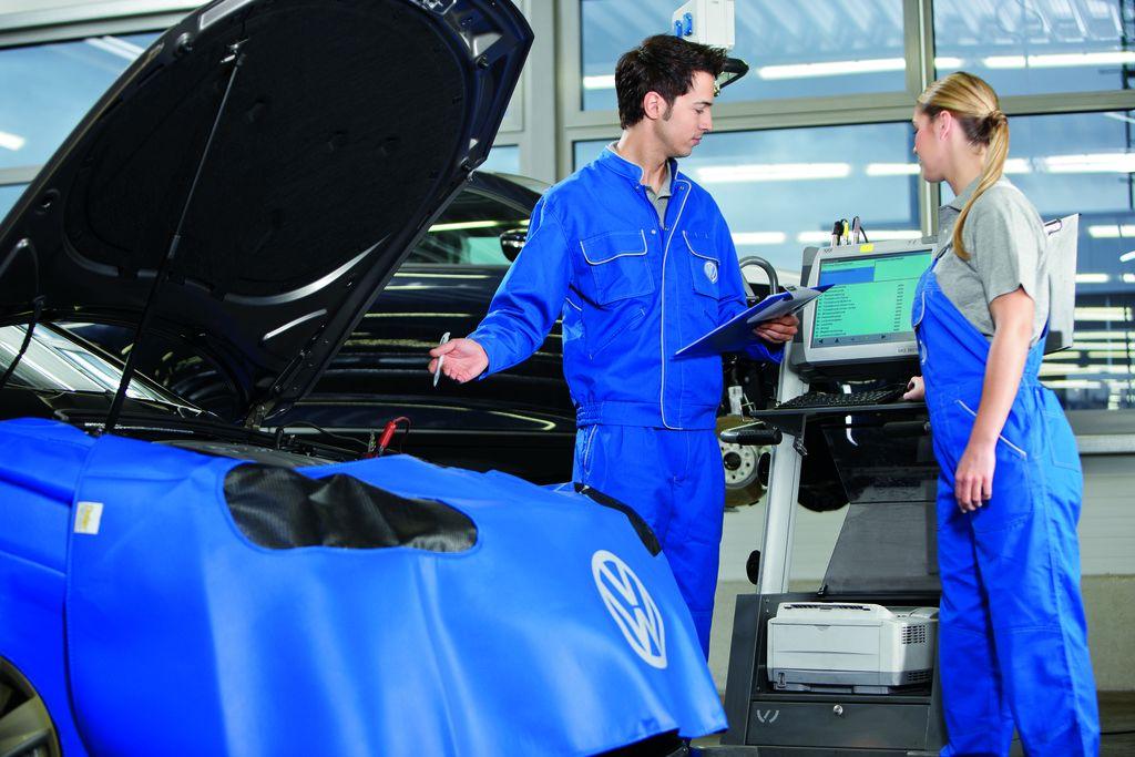 No descuides el mantenimiento de tu coche en verano: Tráelo a Belda Automóviles