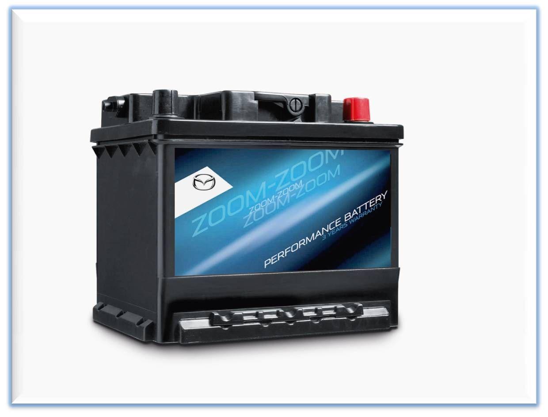 Revisa el estado de las baterías
