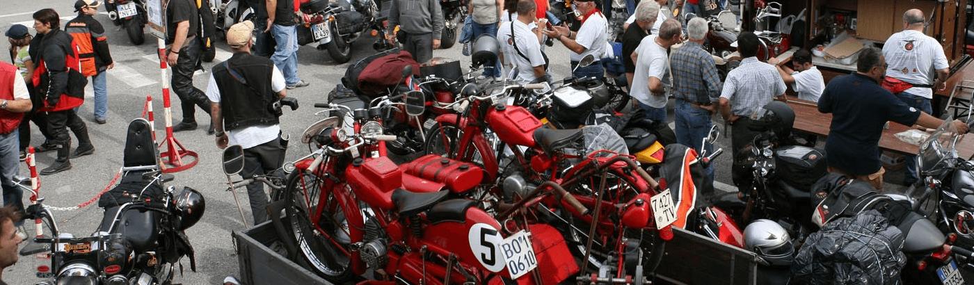 Motoespai Granollers