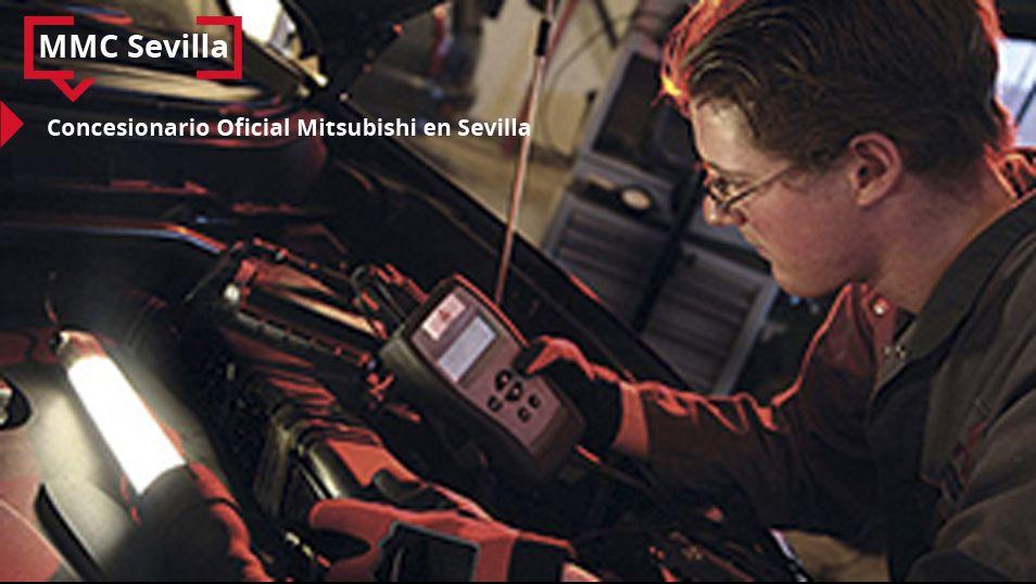 La importancia del mantenimiento del vehículo para circular con plena seguridad