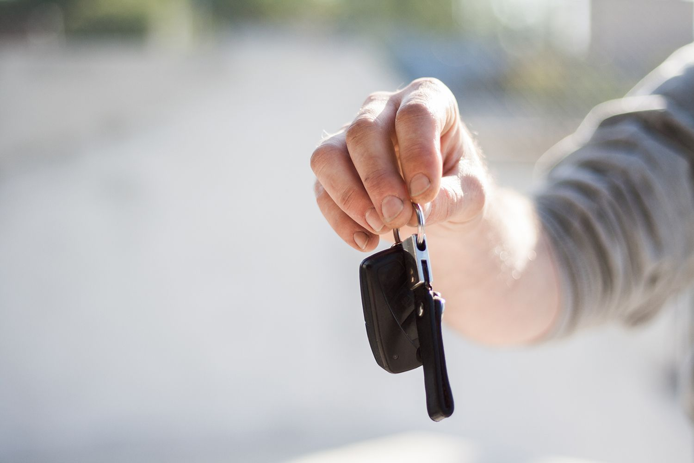 Recomendaciones para comprar un coche de segunda mano