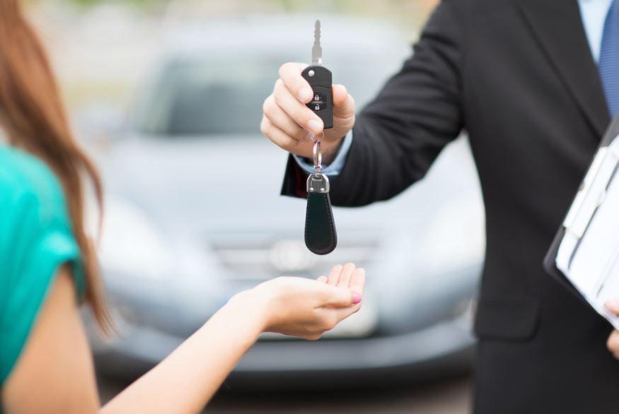 10 claves para comprar un coche de segunda mano