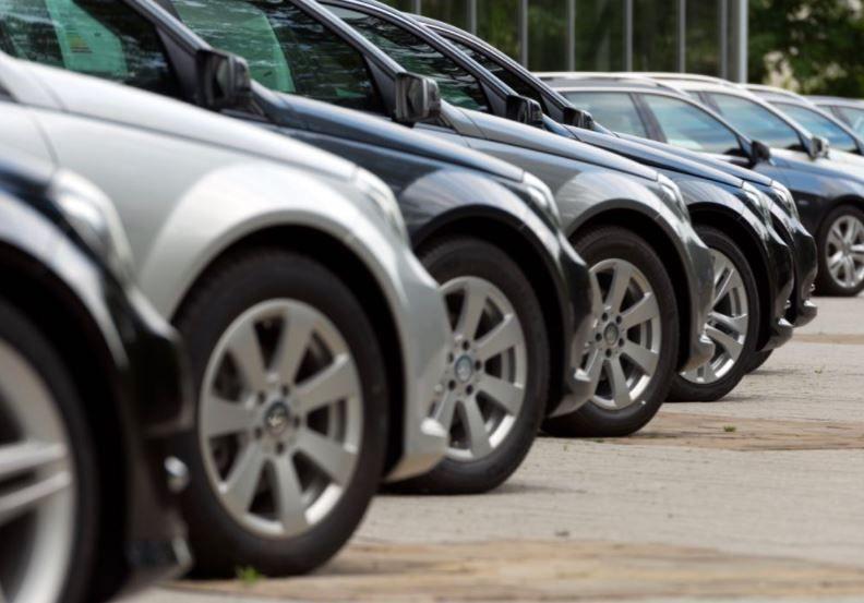 ¿Qué coches de ocasión son los más demandados?