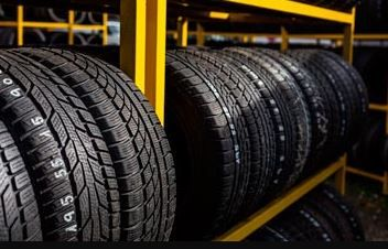 Cambio de neumáticos. ¿Qué neumáticos elegir?