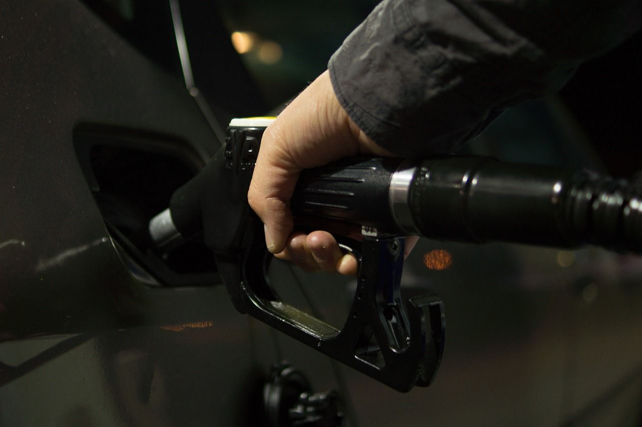 Coches de gasolina o diésel, ¿por cuál nos decidimos?