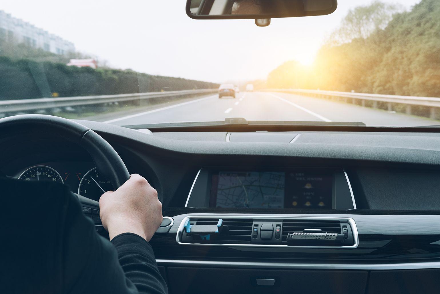 ¿Por qué la seguridad de tu coche es la prestación más importante?
