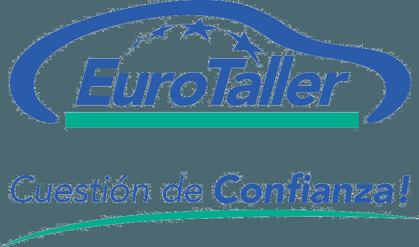 Riamóvil, nuevo miembro de Eurotaller