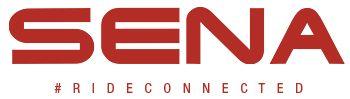 Nuevo catálogo de intercomunicadores y accesorios Sena en nuestra Tienda Online
