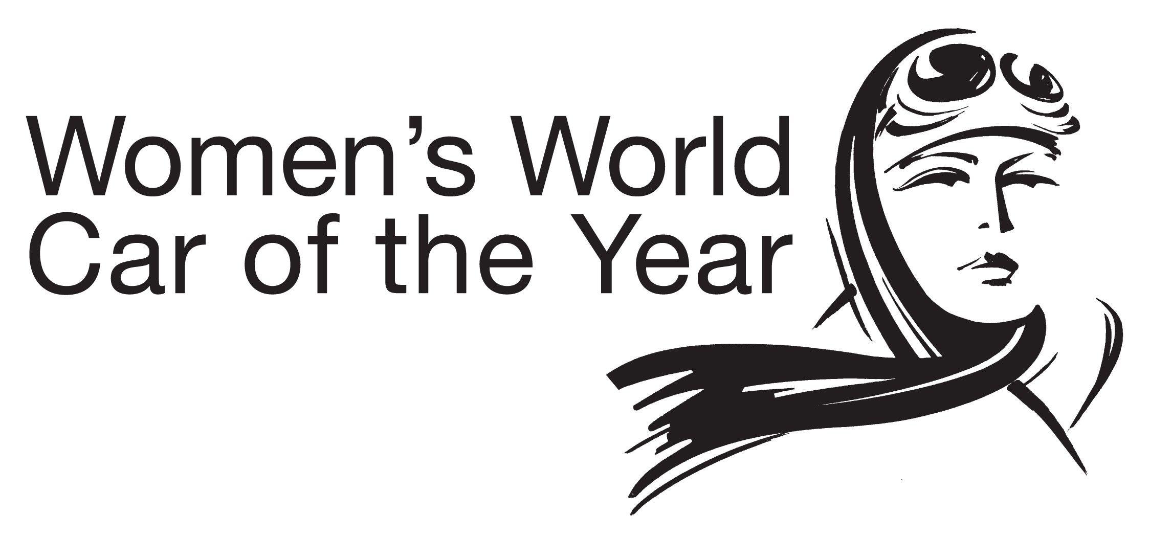 El Peugeot 3008 elegido Women's World Car of the Year en la categoría SUV