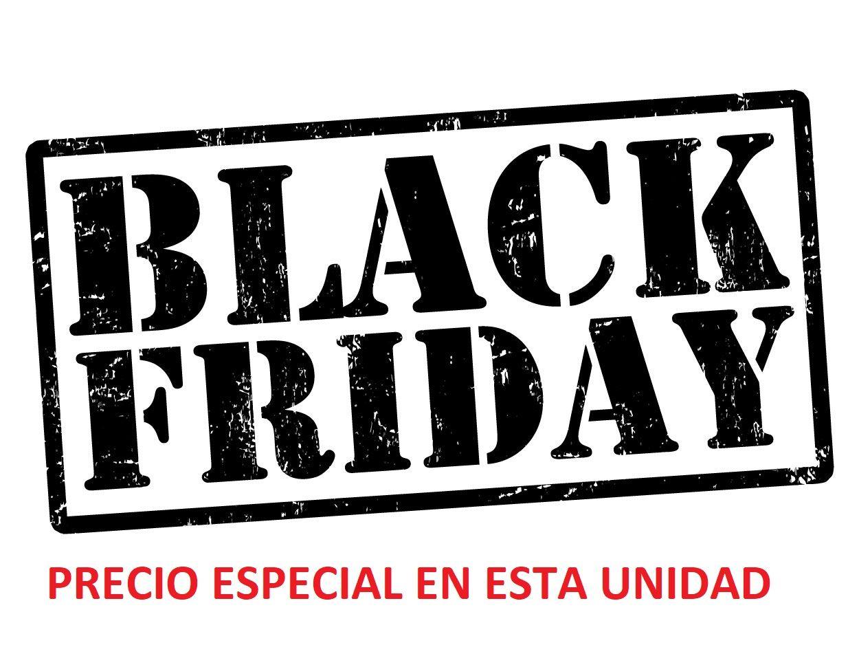 Black Friday Kia