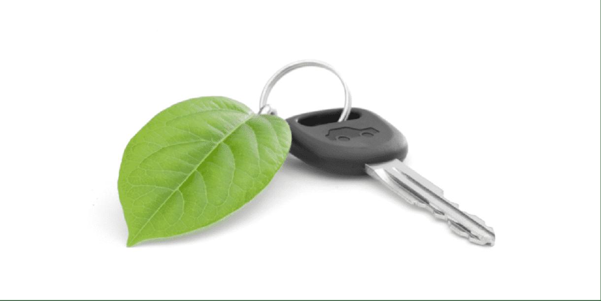 Técnicas para una conducción eficiente.
