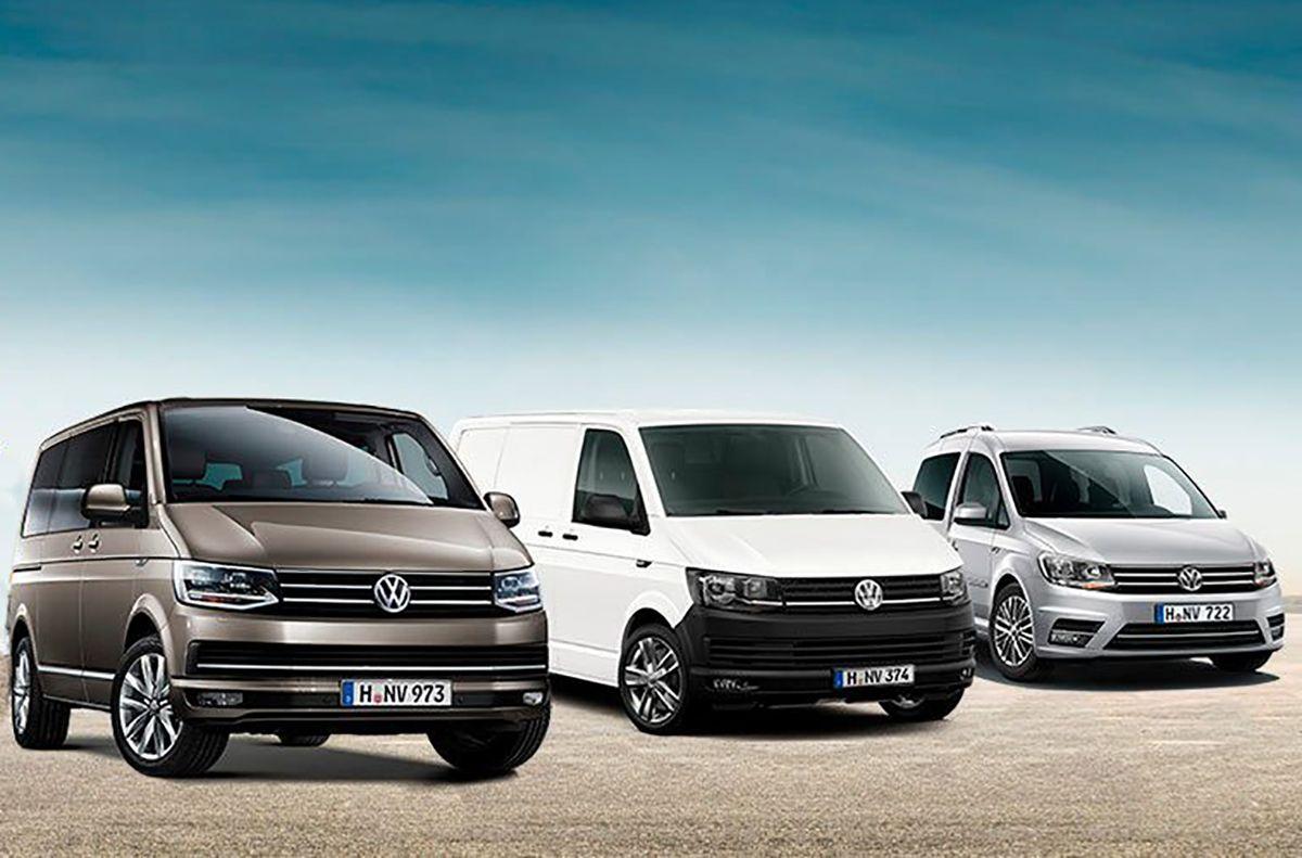 ¿Necesitas comprar furgoneta? Aprovecha ahora. Automóviles Sánchez pone a la venta un paquete de vehículos comerciales a precios de liquidación.