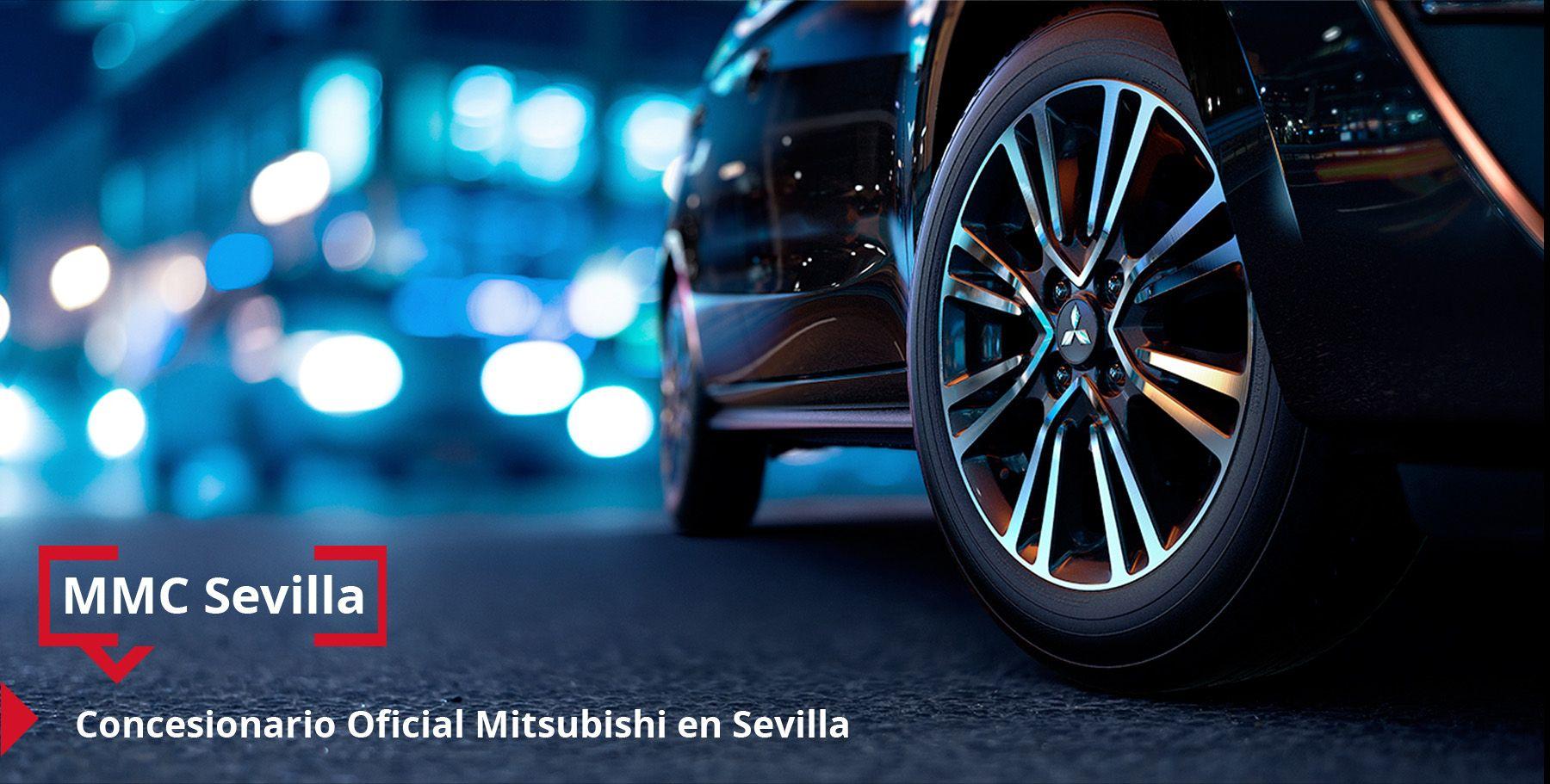 ¿Por qué acudir a MMC Sevilla para realizar el mantenimiento de tu vehículo?