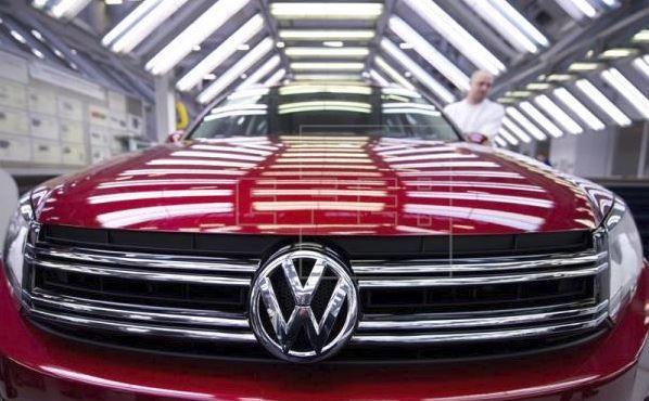 Mantenimiento Volkswagen en Valencia en Belda Automóviles