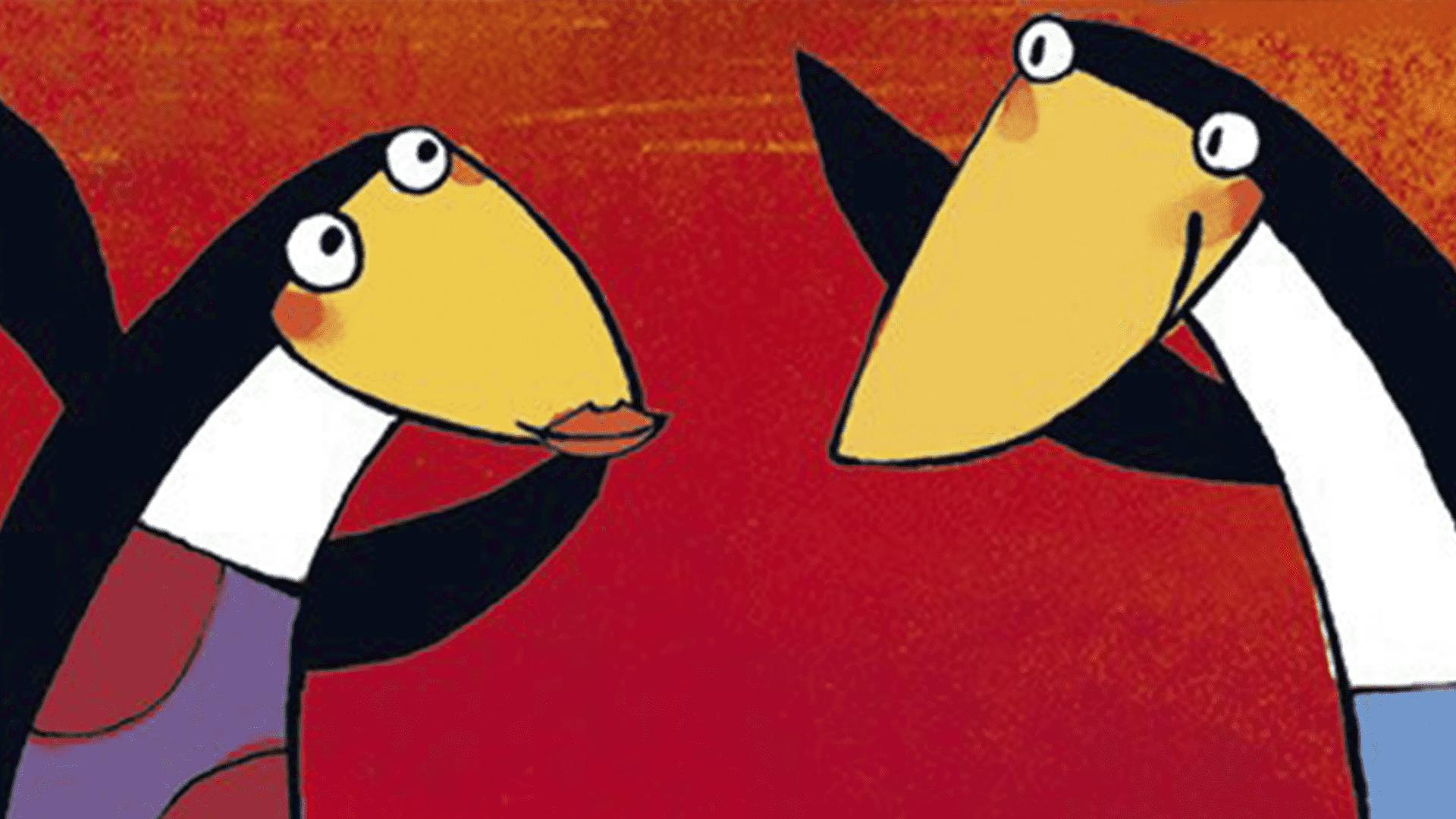 Eutrasa serà un dels patrocinadors del Parc Infantil de Nadal de Granollers
