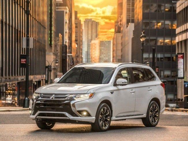 Ranking de ventas de coches híbridos enchufables en España en 2017