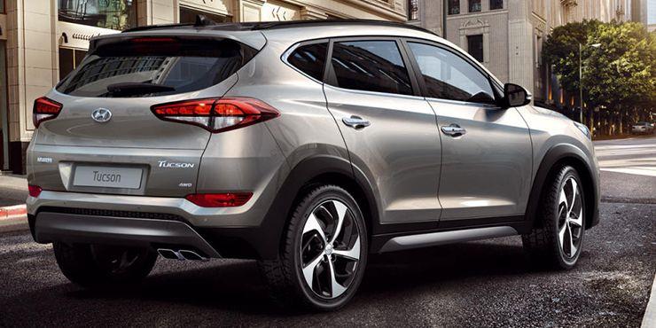 Hyundai supera su récord de ventas en España