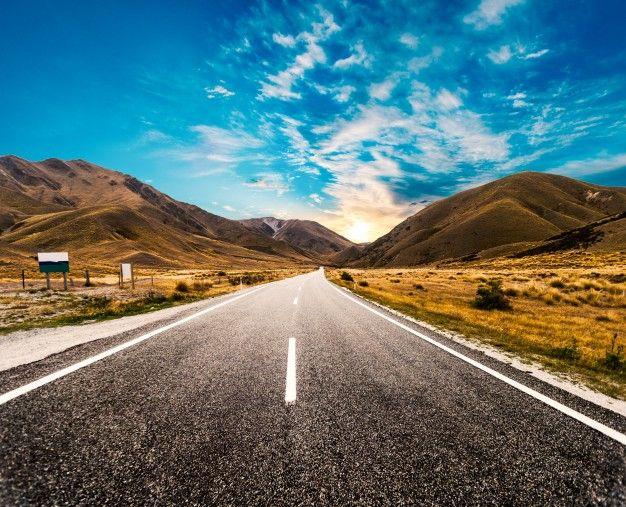 Consejos para evitar el estrés al conducir