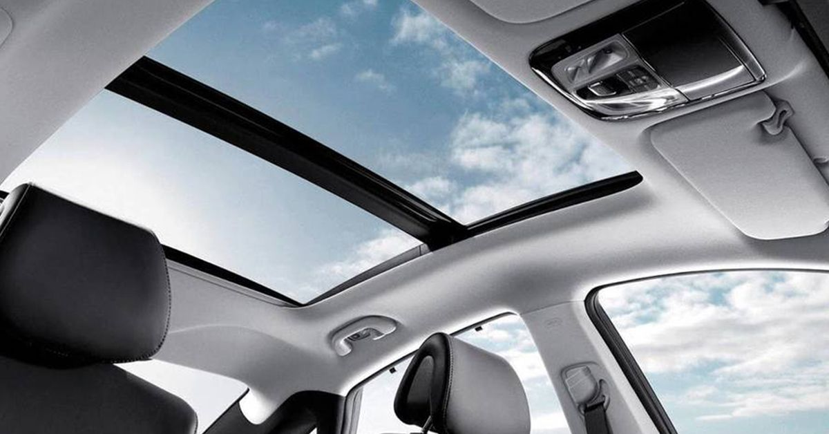 El nuevo airbag de Hyundai