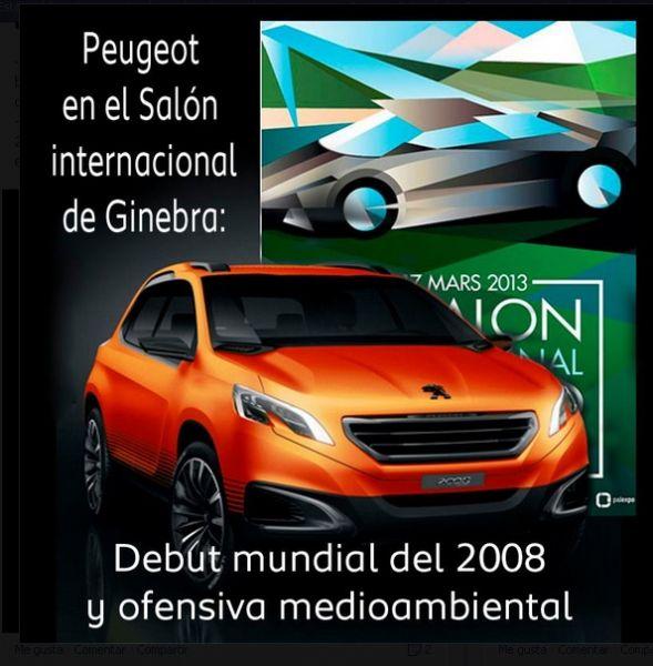 Nuevamente el equipo Post Venta de Automóviles Torregrosa Ganador de los PEUGEOT QUALITY AWARDS TEAM