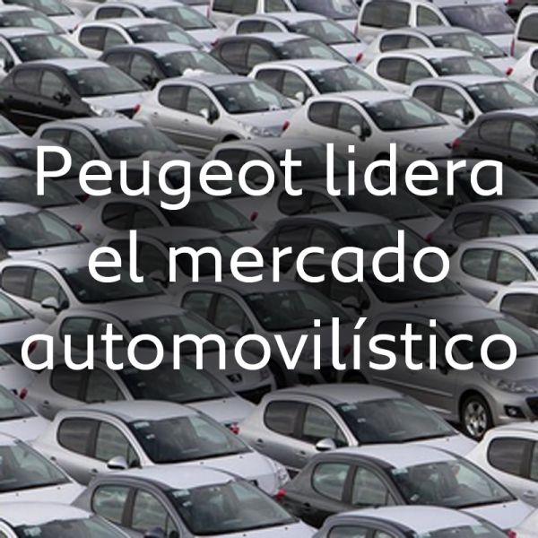 Automoviles Torregrosa premiado por su red de talleres multimarca Eurorepar