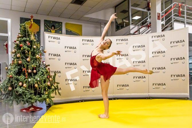 Fyvasa Renault y Golden Dreams Team apuestan por Sara Llana para Tokio 2020