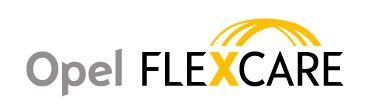 Opel FlexCare Excellence, tu ampliación de garantía con mantenimiento incluido
