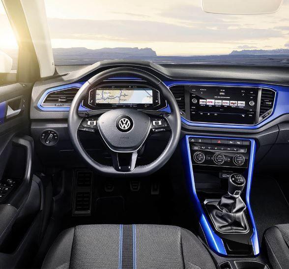 El Taller Volkswagen Oficial en Valencia se llama Belda Automóviles