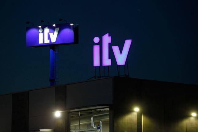 La ITV cambiará en 2018
