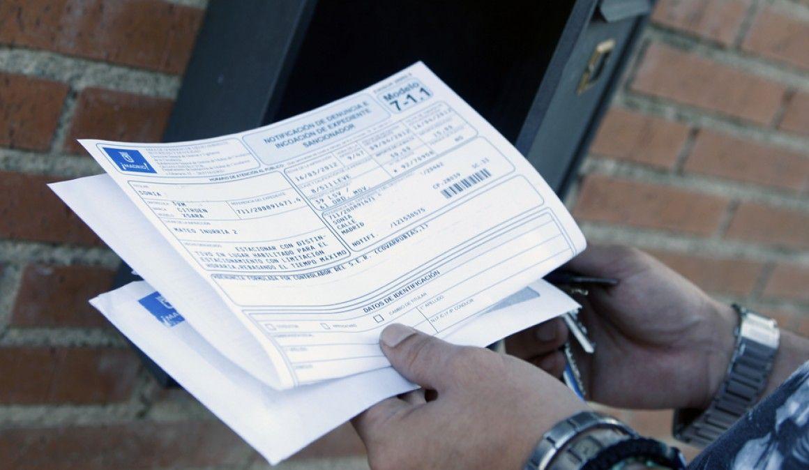 La Justicia obliga a la DGT a devolver puntos a unos 10.000 conductores.