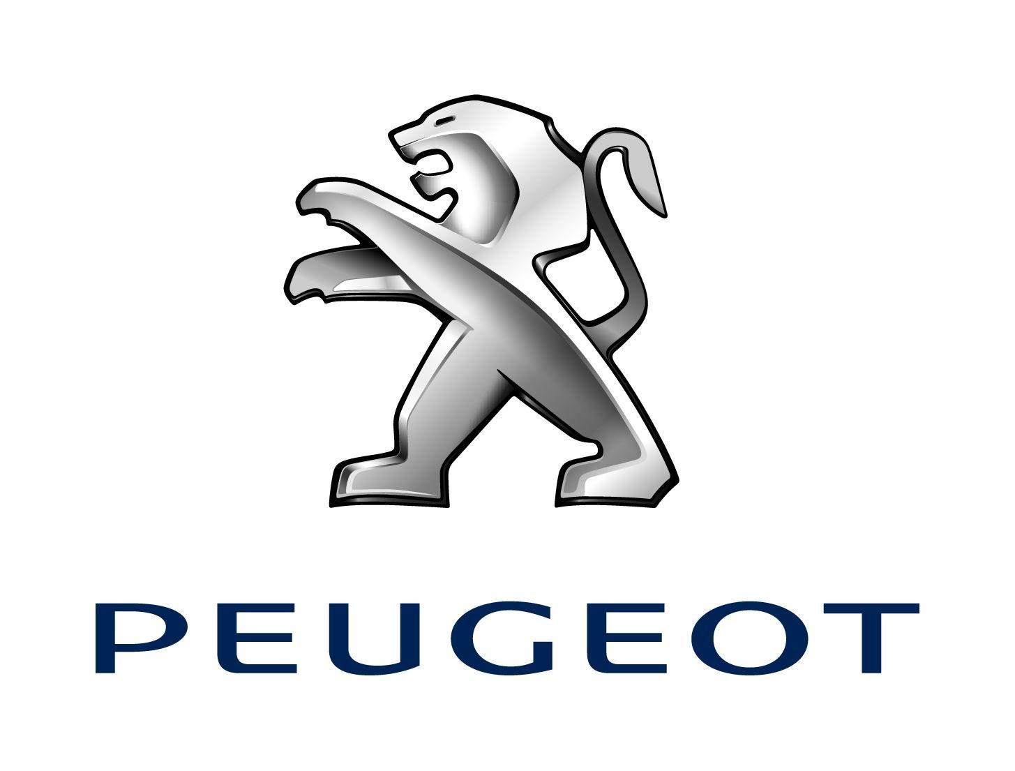 La Peugeot Rally Cup Ibérica arrancará en Vodafone Rally de Portugal y repartirá 120.000 euros en 6 carreras