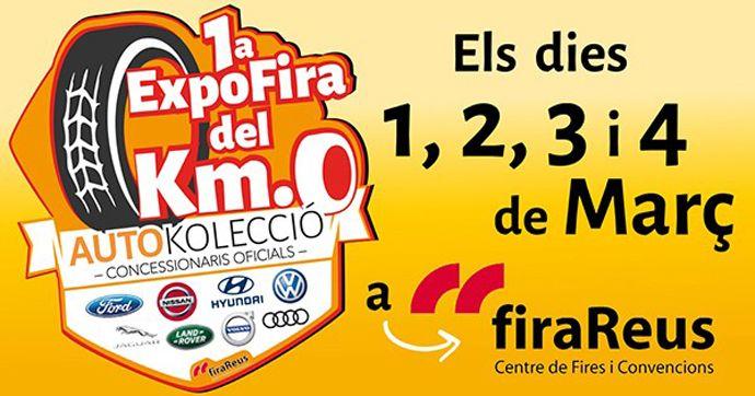 1a ExpoFira Km0.