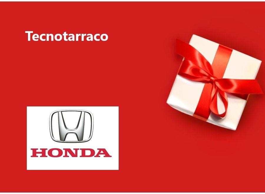 Busca tu regalo en nuestra web!!!
