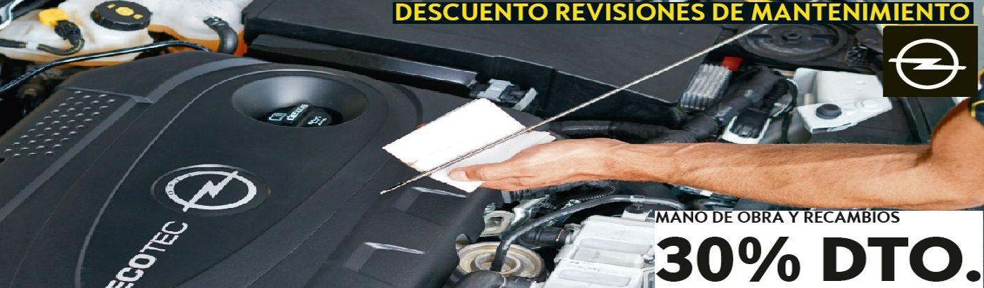 Grupo Hidauto Motor