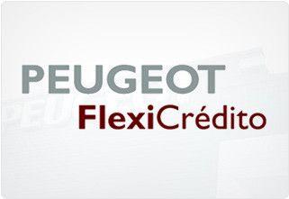 Financia tus reparaciones en Peugeot Dimolk con el Flexicrédito de PSA Finance